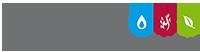 Franken-Sanitaer-Logo-Overath_200