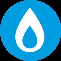 Franken-Sanitaer-Wasser-Overath_300
